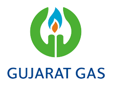 Gujarat Gas Limited