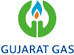 Gujarat Gas Ltd.